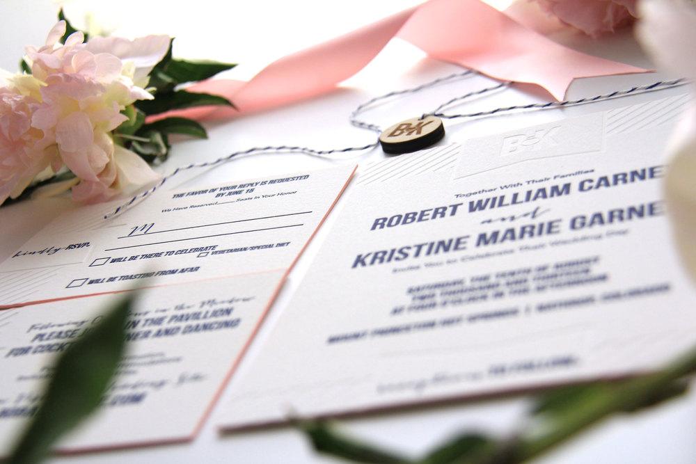 Bob-Kristie-Wedding-Invites-6.jpg