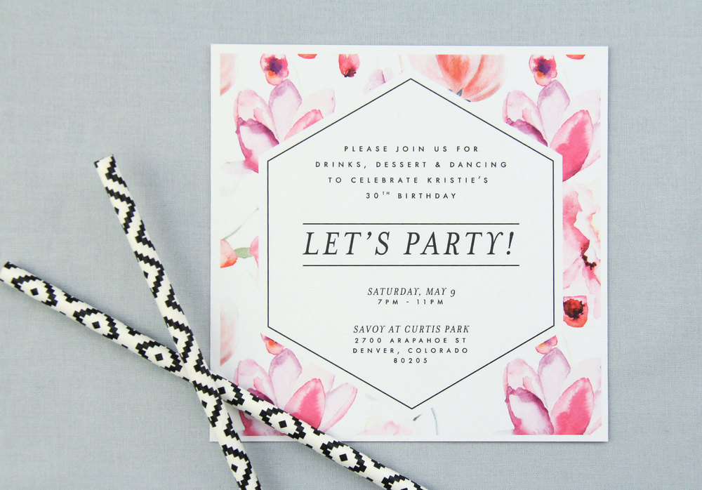 Kristie-30-Birthday-Party-2.jpg