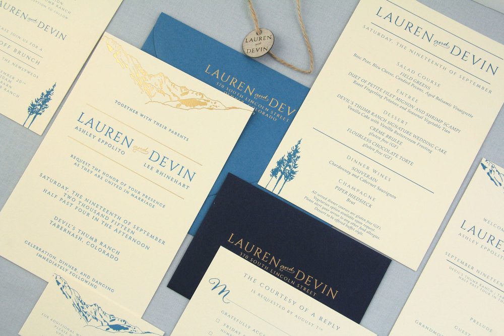 Lauren-Devin-Invites-1-1.jpg