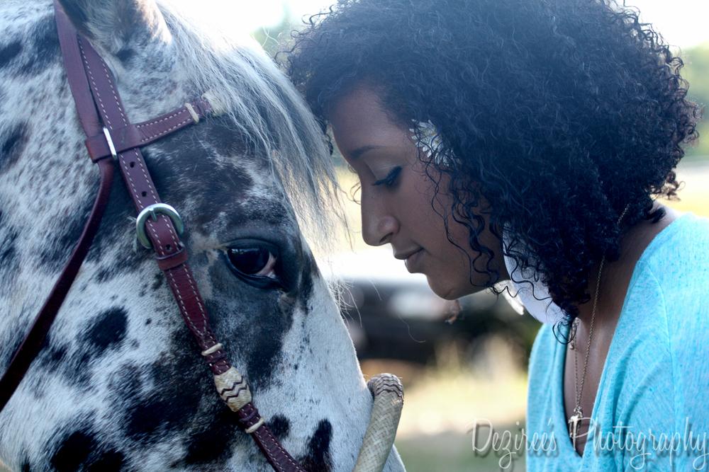 EquestrianPhotos-21.jpg