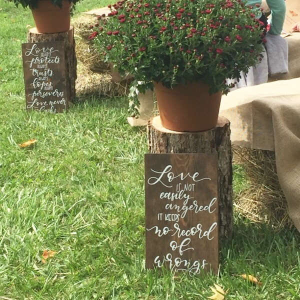 Buffalo Wedding Signs.jpg