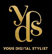 YDS_logo.png