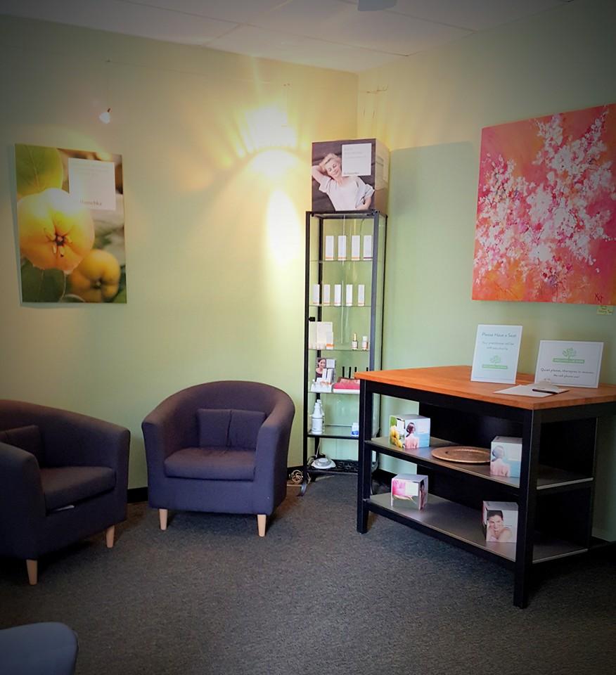 Gallery WIP lobby.jpg