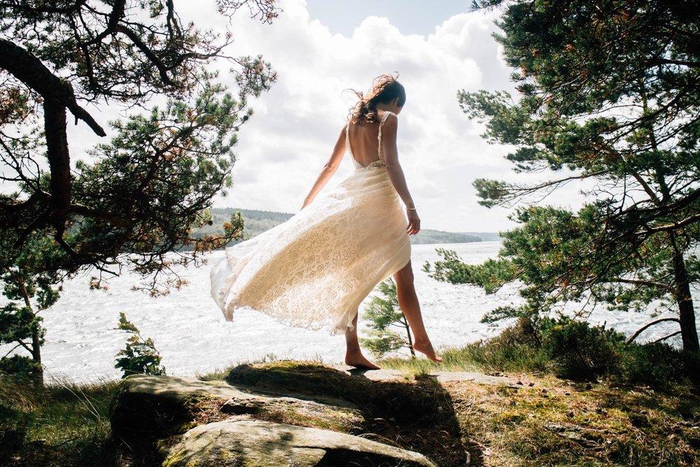 manifeste d'amour ©krystynachevallier.com
