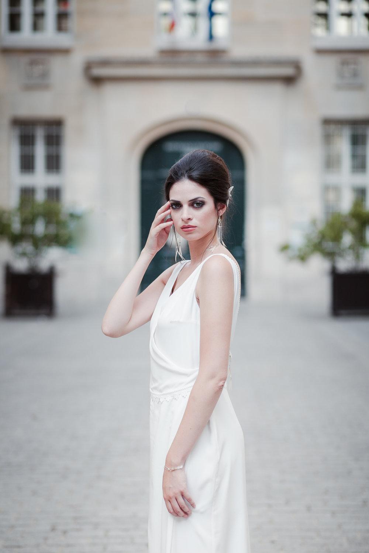 Krystyna_Chevalier_014.jpg