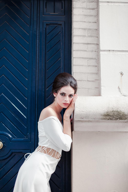 Krystyna_Chevalier_039.jpg