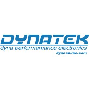 dynatek.png