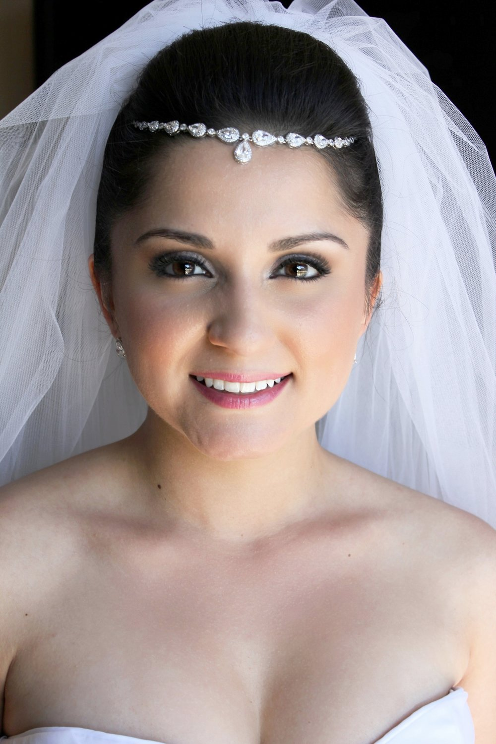 artistry-by-justina-bride-makeup-chicago