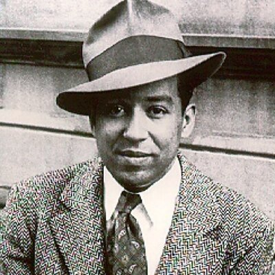 LangstonHughes.jpeg