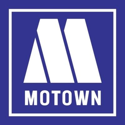 motown-logo-03.jpg