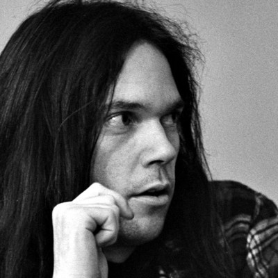 neil-young-400x400.jpg