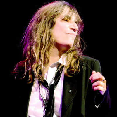 patti_smith1.jpg