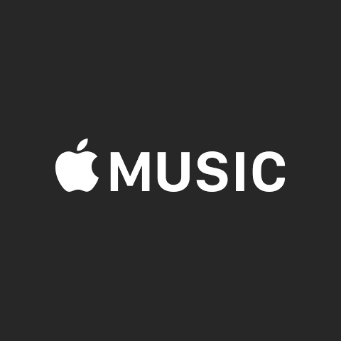 Apple-Music-Logo.png