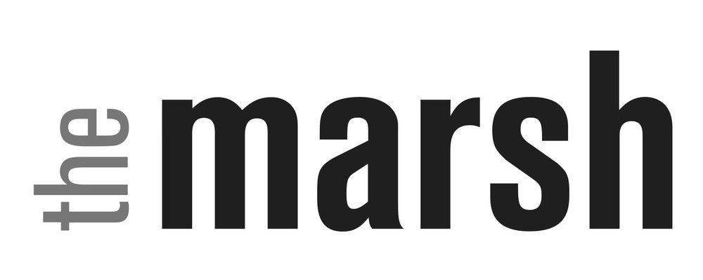 marsh-logo.jpg