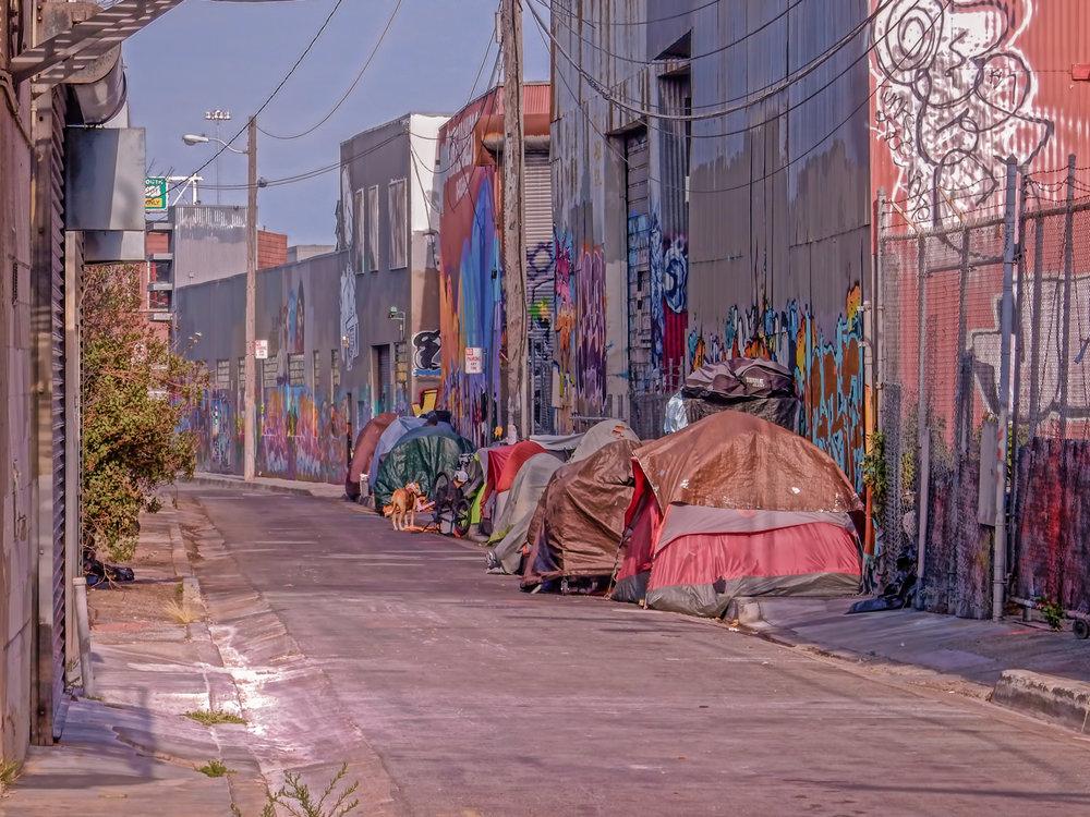 **1_affordable-housing-DSCN5087.jpg