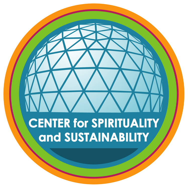 Center for Spirituality and Sustainability