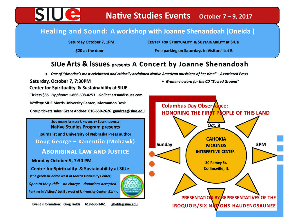 SIUE_NatStudiesEvents_Oct2017.jpg