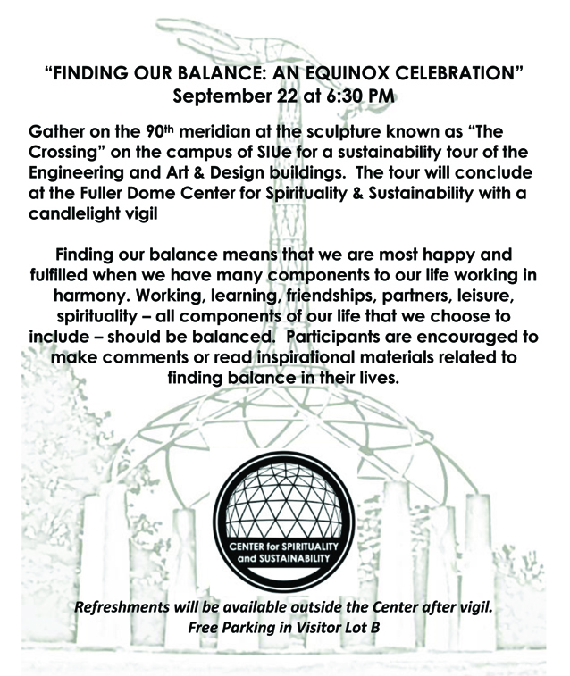 CSS equinox celebration flyer.jpg