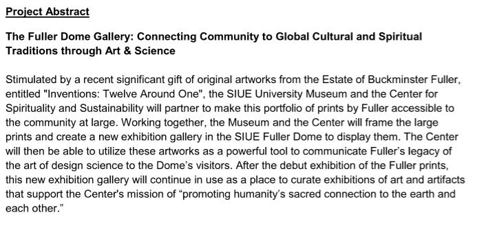 Fuller Dome Gallery Grant Ap.jpg