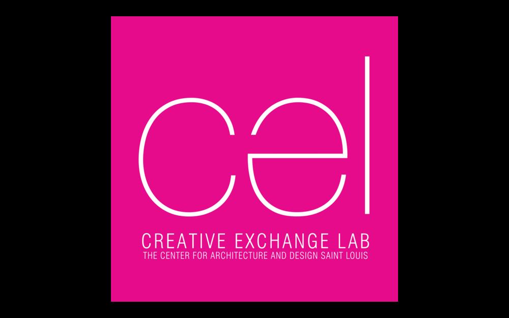 CEL-Logo.png