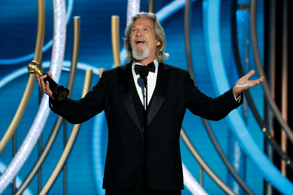 golden-globes-jeff-bridges-speech bucky trim tab.jpg