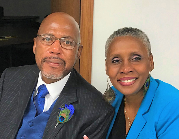 Rev Steve Jackson & Wife.jpg