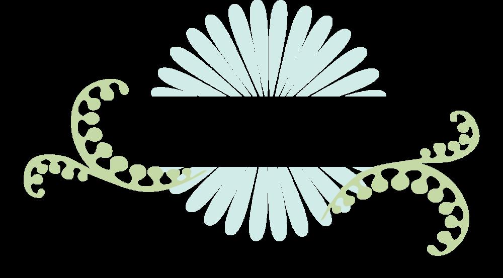 DL-Sacred Wisdom logo-color.png