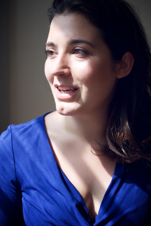Danae Eleni