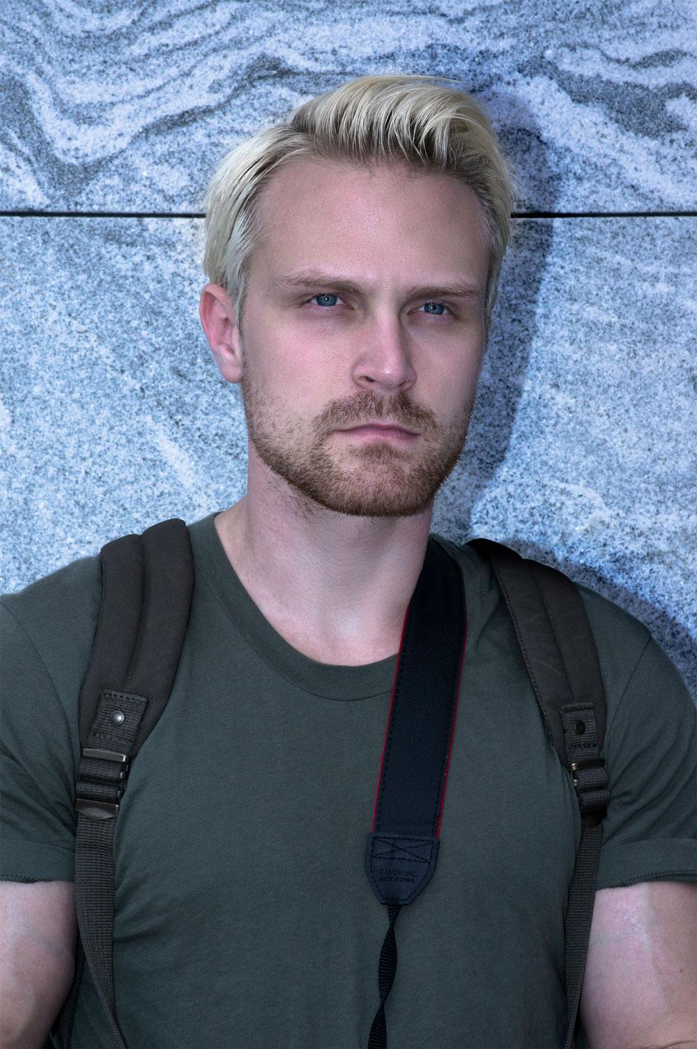 Profile-pic_1.jpg