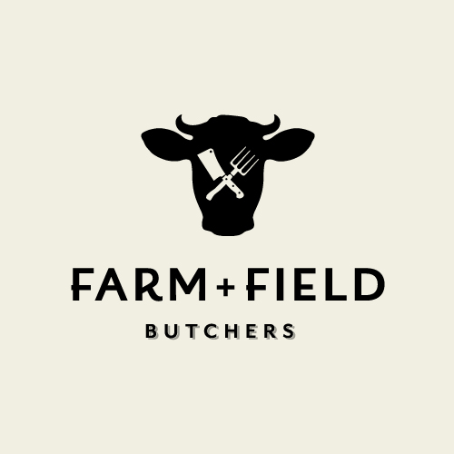 farmandfieldbutchers.jpg