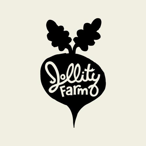 jollityfarm.jpg