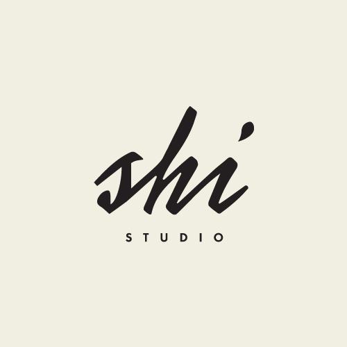 shistudio.jpg