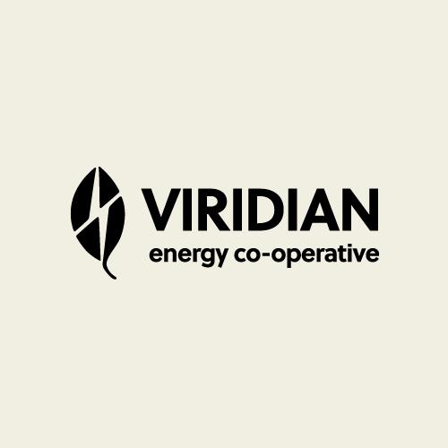 viridianenergyco-operative.jpg