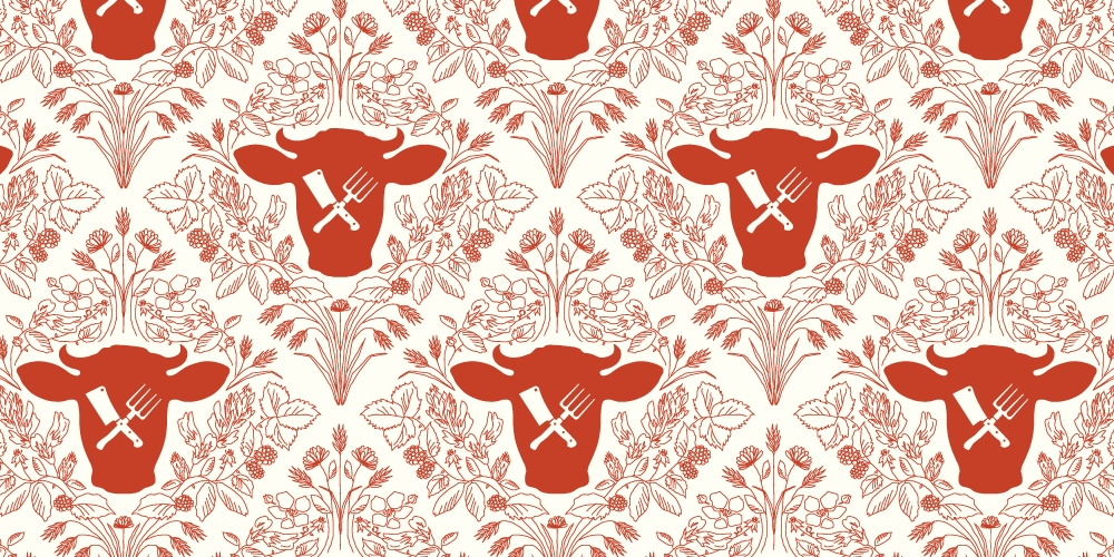 s+h_farmandfieldbutchers_pattern.png
