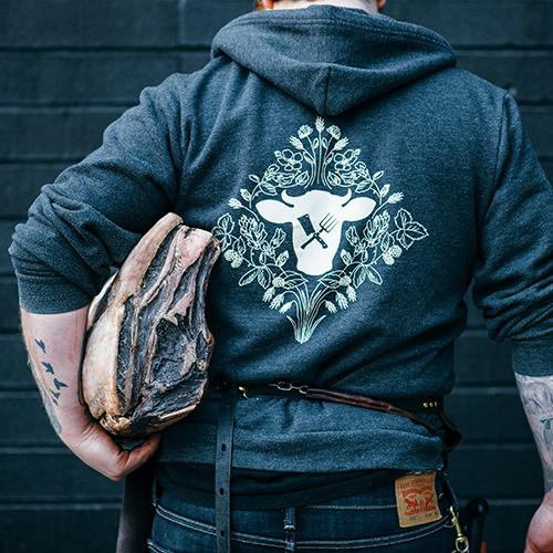 farm+field_butchers_32.jpg