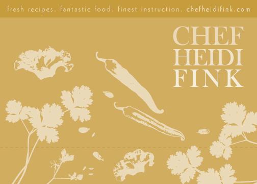 chef-heidi-fink-recipe-cards_02.jpg