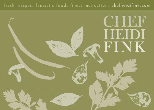 chef-heidi-fink-recipe-cards_04.jpg
