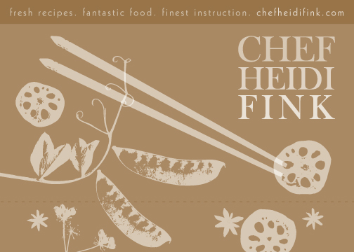 chef-heidi-fink-recipe-cards_03.jpg