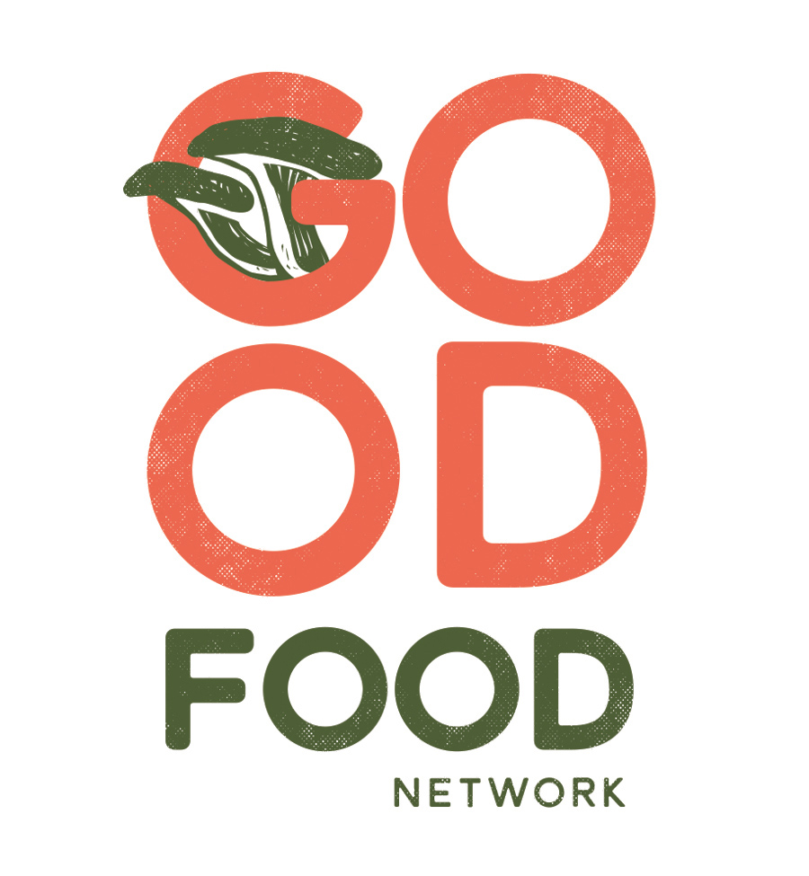 goodfood_logo_mushrooms.jpg