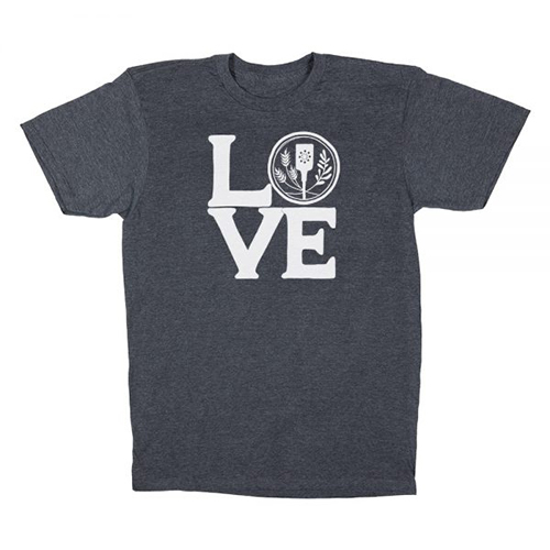 seen+herd_primastrada_t-shirt_love.jpg
