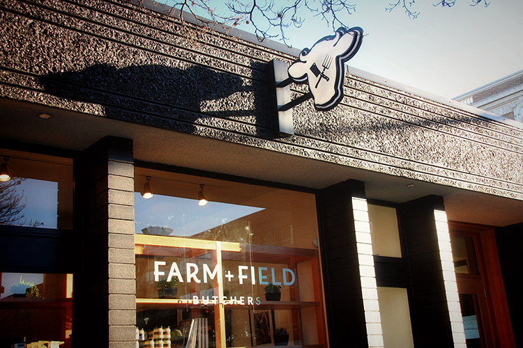 seen+herd_farmandfieldbutchers_signage_5.jpg