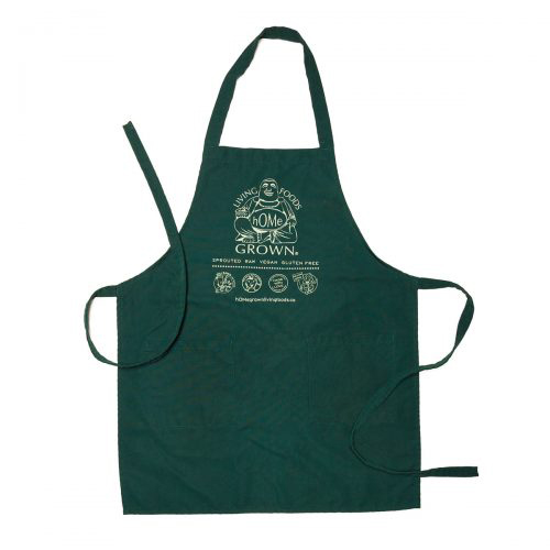 seen+herd_homegrown_apron.jpg