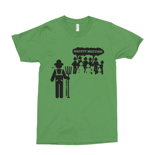 seen+herd_safefarmer_safetymeeting_t-shirt.jpg