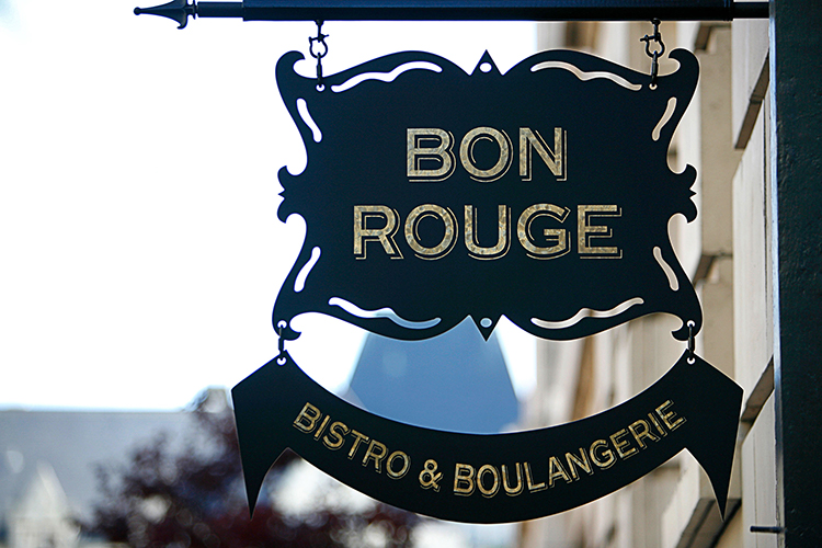 seenandherd_bonrouge_1.jpg