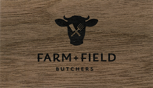 seen+herd_farmandfieldbutchers_card_front.jpg