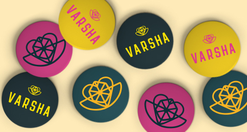 seen+herd_varsha_pins.jpg