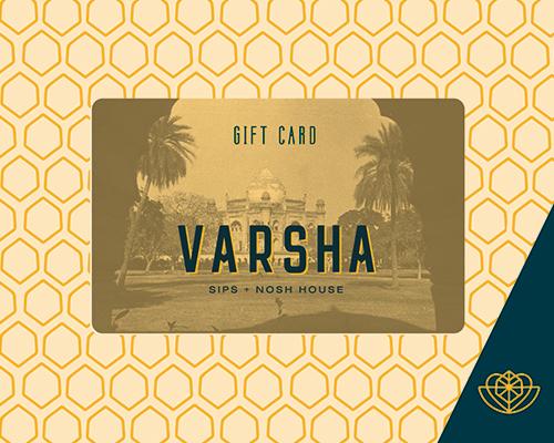 seen+herd_varsha_giftcard.jpg