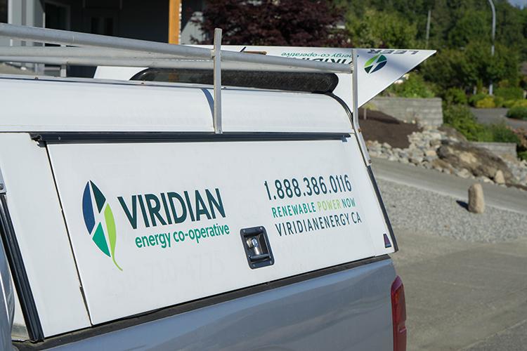 seen+herd_viridianenergyco-op_truck_03.jpg