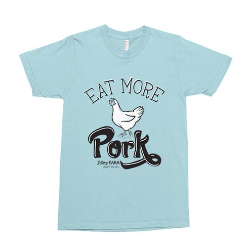seen+herd_jollityfarm_eatmorepork_t-shirt.jpg