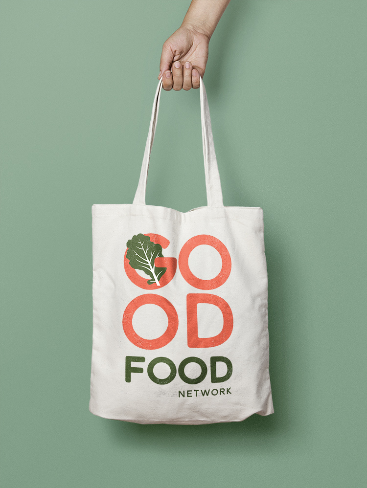 good+food+summit+totebag.jpg